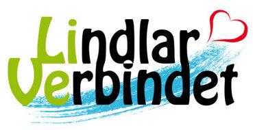 Lindlar verbindet e.V. - Logo