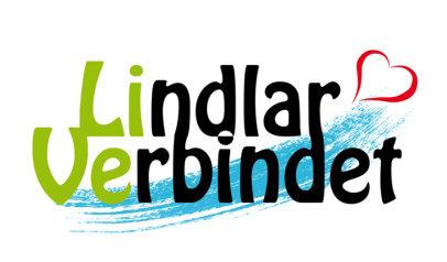 Lindlar verbindet e.V.