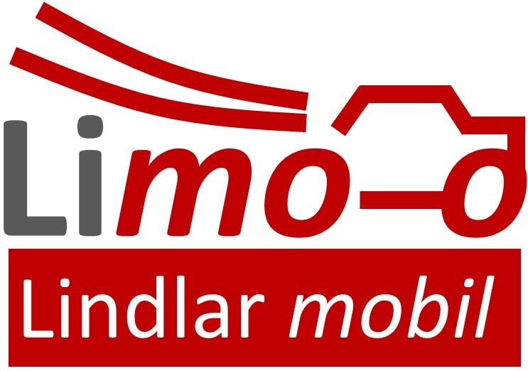 Lindlar verbindet e.V. - Logo Lindlar mobil