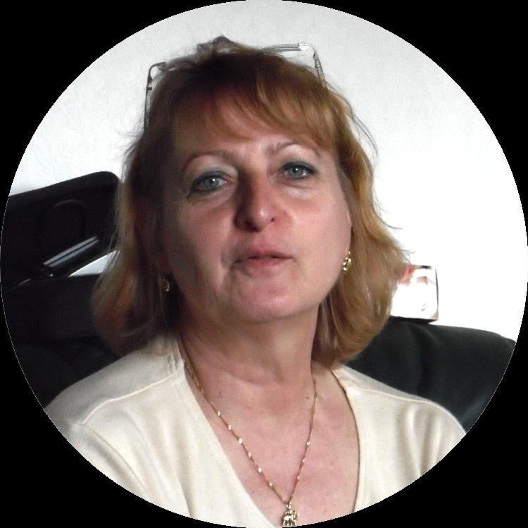 Lindlar verbindet e.V. - Margit Braun