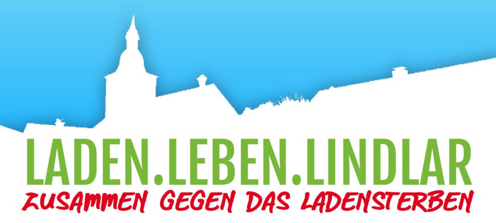 Lindlar verbindet e.V. - Zusammen gegen das Ladensterben