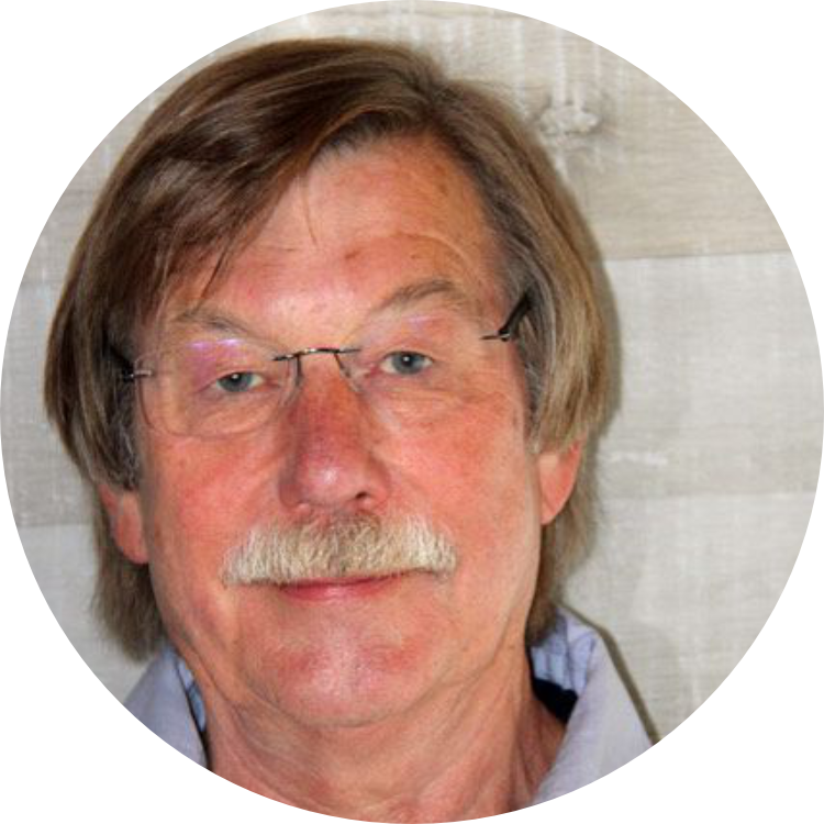 Lindlar verbindet e.V. - Gerd Ruloff