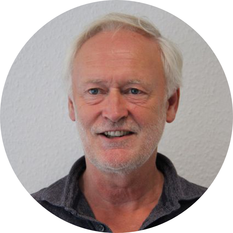 Lindlar verbindet e.V. - Henning Setzer