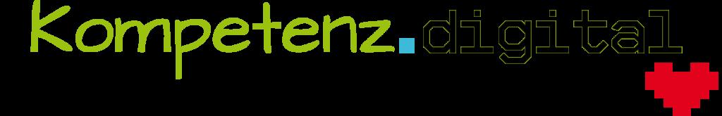 Lindlar verbindet e.V. - Logo Kompetenz.digital