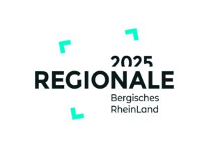 Lindlar verbindet e.V. - Partner Regionale 2025