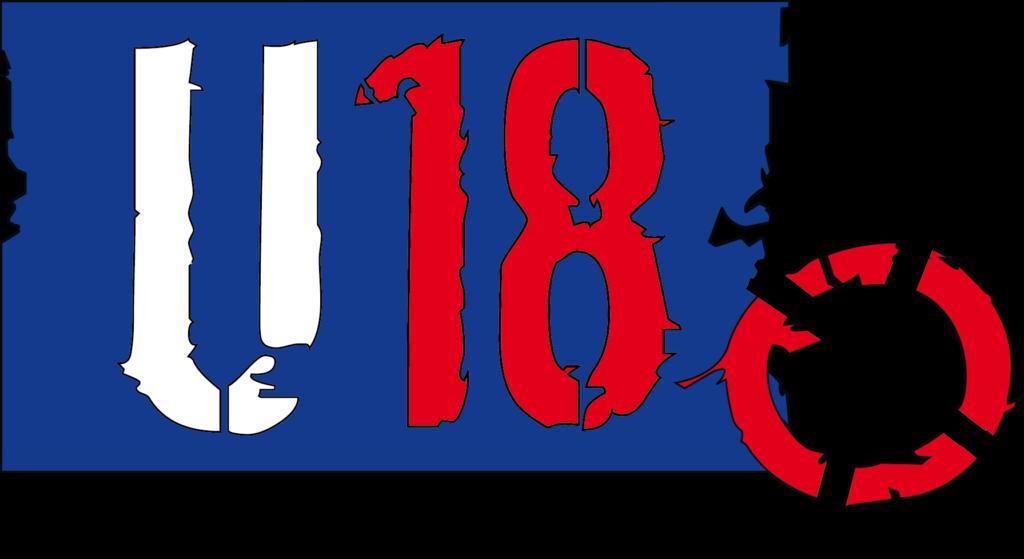Lindlar verbindet e.V. - U18 Wahlumfrage