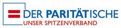 Lindlar verbindet e.V. - Mitglied im Paritätischen